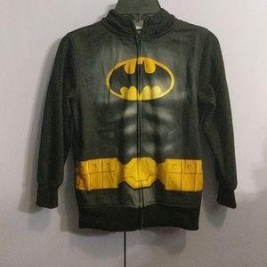 Batman sweater 🦇